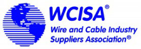 Wire and Cable Industry Suppliers Association